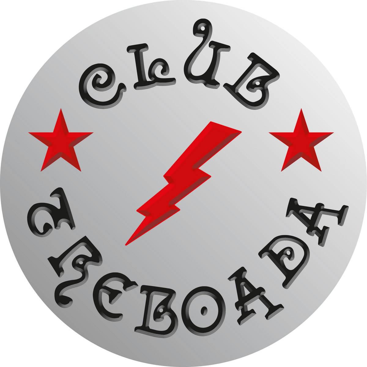 Club Treboada